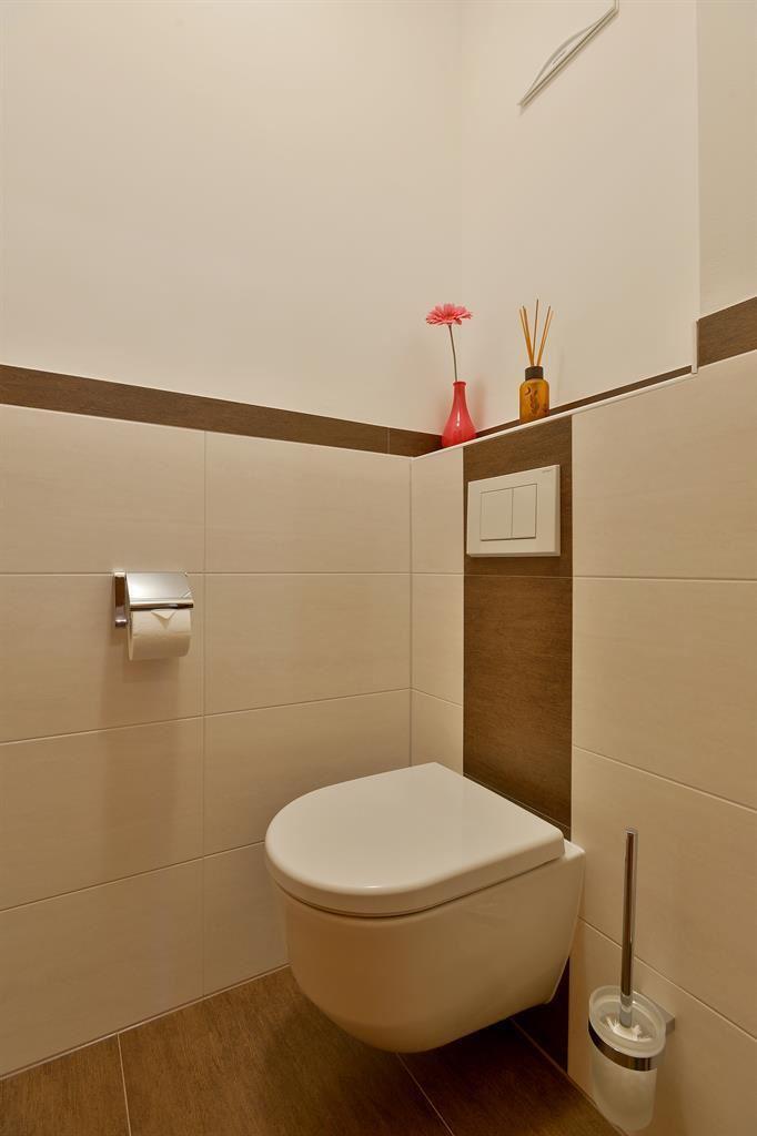 landhaus horngacher preise verf gbarkeit. Black Bedroom Furniture Sets. Home Design Ideas